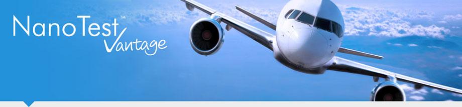 bg-app-aerospace