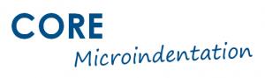microindentation-web