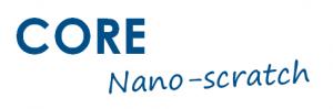 nano-scratch-web
