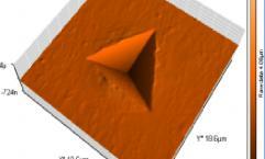 resizedimage241145-imaging-fig08