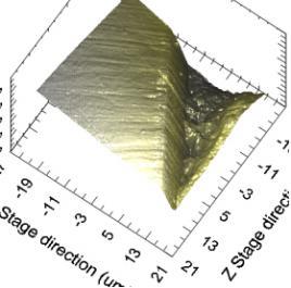 resizedimage268265-imaging-fig06