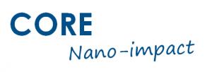 nano-impact-web