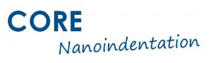 nanoindentation-web