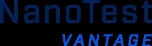 NanoTest Vantage Nanomechanics Nanoindenter Mechanical testing