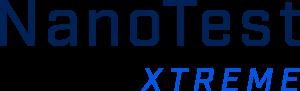 NanoTest Xtreme Nanomechanics Nanoindenter Mechanical testing